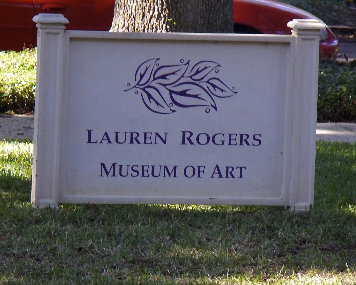 a masters class art and flowers presented by the laurel garden club
